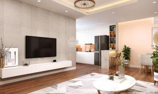 Studio Condo for sale in Thuy Khue, Hanoi Sun Grand City