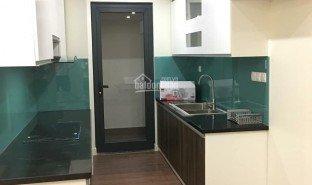 3 Phòng ngủ Căn hộ bán ở Thanh Xuân Trung, Hà Nội Imperia Garden