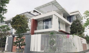 4 Bedrooms Property for sale in Phu Thu, Can Tho
