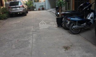 4 Bedrooms Property for sale in Minh Khai, Hanoi