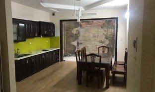 Studio Property for sale in Phu La, Hanoi