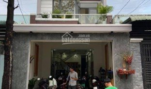 3 Bedrooms Property for sale in Dong Hoa, Binh Duong