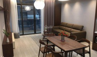 2 Bedrooms Apartment for sale in Thuy Khue, Hanoi Sun Grand City