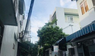 4 Bedrooms House for sale in Thuan Phuoc, Da Nang
