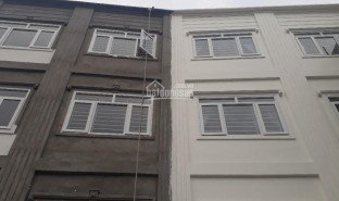 4 Bedrooms House for sale in Huu Hoa, Hanoi