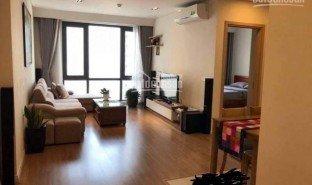 2 Bedrooms Condo for sale in Ngoc Lam, Hanoi Mipec Riverside
