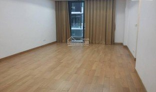 3 Bedrooms Condo for sale in My Dinh, Hanoi Dolphin Plaza