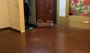 5 Bedrooms House for sale in Trung Liet, Hanoi