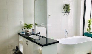 4 Bedrooms House for sale in Ward 10, Ho Chi Minh City