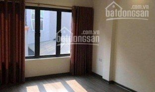 3 Bedrooms House for sale in Lang Ha, Hanoi