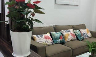 3 Bedrooms Condo for sale in Ward 12, Ho Chi Minh City The Prince Residence