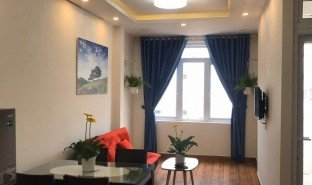 2 Bedrooms Property for sale in Ward 3, Lam Dong