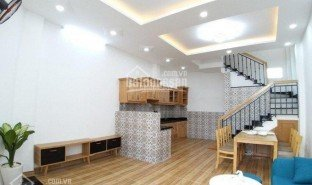 3 Bedrooms House for sale in Binh Tho, Ho Chi Minh