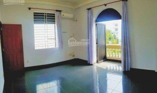 Studio Maison a vendre à Tan Hung, Ho Chi Minh City