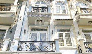 Studio Maison a vendre à Phu My, Ho Chi Minh City