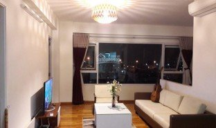 2 Bedrooms Apartment for sale in Tan Thuan Dong, Ho Chi Minh City Ehome 5 - The Bridgeview