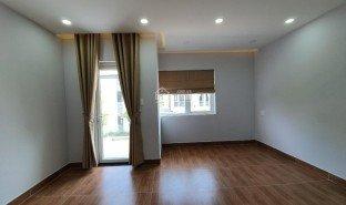 4 chambres Maison a vendre à Phuoc Long B, Ho Chi Minh City