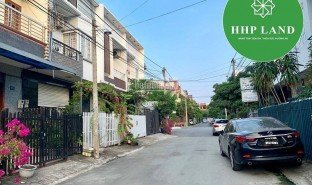 3 Bedrooms Property for sale in Tan Tien, Dong Nai