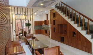 Studio House for sale in Phuoc Long, Khanh Hoa