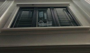 3 Bedrooms Property for sale in Phu Luong, Hanoi
