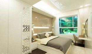 2 Bedrooms Apartment for sale in Ben Nghe, Ho Chi Minh City Vinhomes Golden River Ba Son