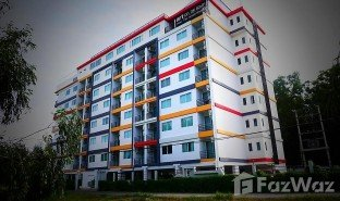 1 Bedroom Property for sale in Chak Phong, Rayong Art on the Beach