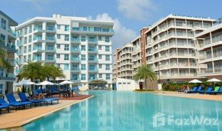 1 Bedroom Property for sale in Kram, Rayong Mosaic