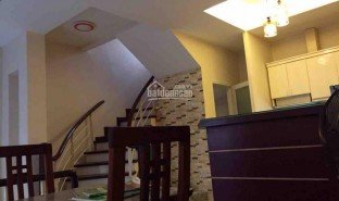 2 Bedrooms House for sale in Lang Ha, Hanoi