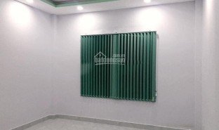 4 Bedrooms Property for sale in Ward 15, Ho Chi Minh
