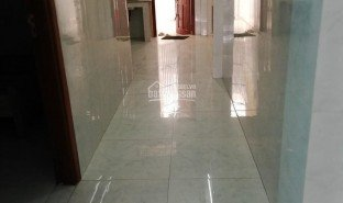 2 Bedrooms Property for sale in Phu Hoa, Binh Duong
