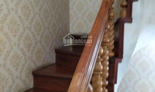 4 Bedrooms House for sale in O Cho Dua, Hanoi