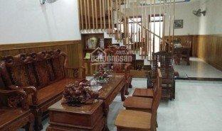 4 chambres Immobilier a vendre à Phuoc Long, Khanh Hoa