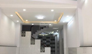 Studio Property for sale in Phu Thanh, Ho Chi Minh City