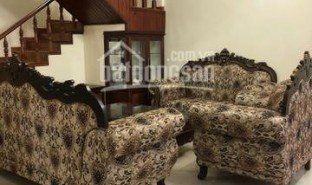 3 Bedrooms Property for sale in Ward 9, Lam Dong