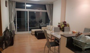 2 Bedrooms Condo for sale in Lang Thuong, Hanoi VINHOMES NGUYEN CHI THANH