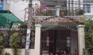 Studio Property for sale in Bui Huu Nghia, Can Tho