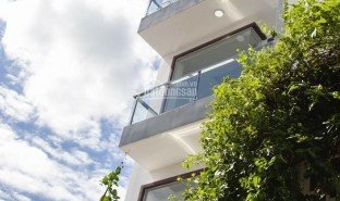 3 Bedrooms House for sale in Xuan Thoi Son, Ho Chi Minh City