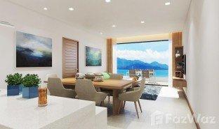 苏梅岛 湄南海滩 Azur Samui 2 卧室 住宅 售