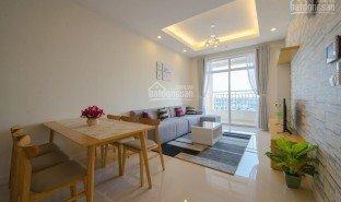2 Phòng ngủ Chung cư bán ở Phường 2, TP.Hồ Chí Minh CHO THUÊ CĂN HỘ 3PN CC PN - TECHCONS