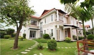 Studio Nhà mặt tiền bán ở Phước Kiến, TP.Hồ Chí Minh