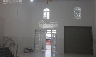 3 chambres Immobilier a vendre à Chanh Nghia, Binh Duong