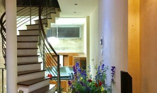 Studio Property for sale in Thinh Quang, Hanoi