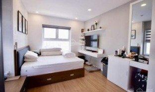 2 Phòng ngủ Chung cư bán ở Phường 14, TP.Hồ Chí Minh Rivera Park Sài Gòn
