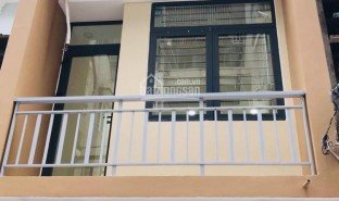 Studio Property for sale in Binh An, Ho Chi Minh City