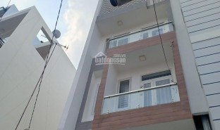 4 Bedrooms Property for sale in Ward 2, Ho Chi Minh