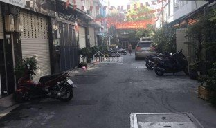 Studio Property for sale in Ward 8, Ho Chi Minh City