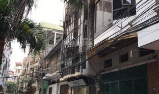 6 Bedrooms House for sale in O Cho Dua, Hanoi