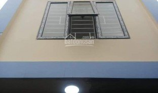 4 Bedrooms House for sale in Phu Luong, Hanoi