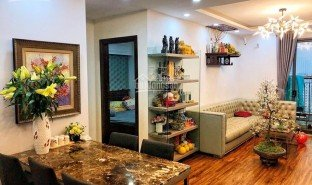 3 Bedrooms Apartment for sale in Co Nhue, Hanoi An Bình City