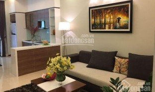 2 Bedrooms Condo for sale in O Cho Dua, Hanoi D'. Le Pont D'or - Hoàng Cầu